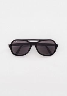 Очки солнцезащитные Ray-Ban® RB4357 601/B1