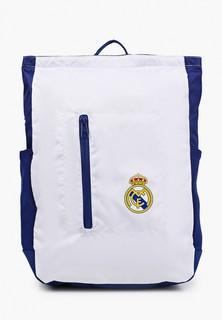 Рюкзак adidas REAL BP