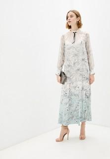 Платье Alexander Bogdanov