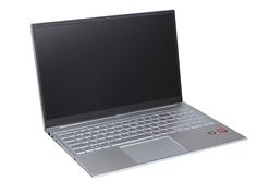 Ноутбук HP Pavilion 15-eh0040ur 2X2Y1EA (AMD Ryzen 3 4300U 2.7 GHz/8192Mb/256Gb SSD/AMD Radeon Graphics/Wi-Fi/Bluetooth/Cam/15.6/1920x1080/DOS)