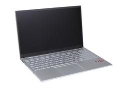Ноутбук HP Pavilion 15-eh0041ur 2X2Y2EA (AMD Ryzen 3 4300U 2.7 GHz/4096Mb/256Gb SSD/AMD Radeon Graphics/Wi-Fi/Bluetooth/Cam/15.6/1920x1080/DOS)
