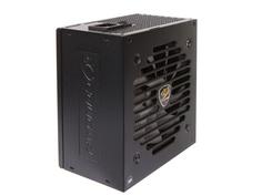 Блок питания Cougar GEX 650 80 Plus Gold PSUCG_GEX650