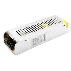 Блок питания металл 03-50 150 Вт IP20 Apeyron Electrics