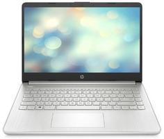 Ноутбук HP 14s-fq1018ur (3B2V2EA)