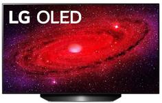 """Ultra HD (4K) OLED телевизор 48"""" LG OLED48CXRLA"""