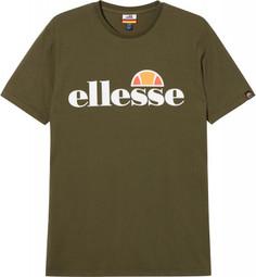 Футболка мужская Ellesse Prado, размер 52