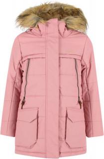 Куртка утепленная для девочек Merrell, размер 164