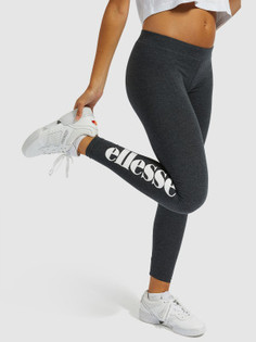 Легинсы женские Ellesse Solos, размер 42