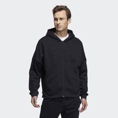 Толстовка Wording adidas Sportswear