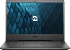 Ноутбук Dell Vostro 3401-5030 (черный)