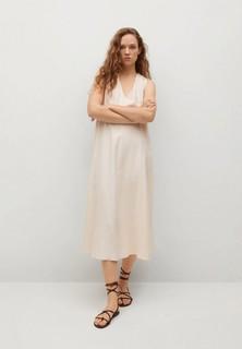 Платье Mango HIPOLITA