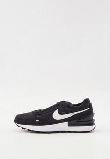 Кроссовки Nike W NIKE WAFFLE ONE