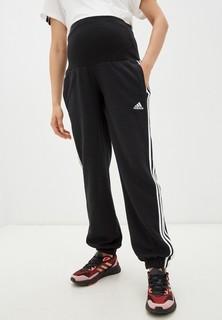Брюки спортивные adidas MATERNITY PT