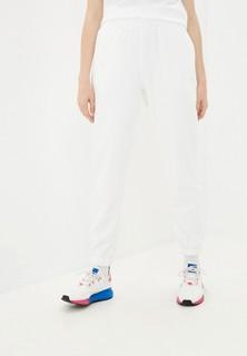 Брюки спортивные adidas Originals JOGGER PANTS