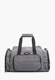 Сумка спортивная Oakley ENDURO 2.0 DUFFLE BAG