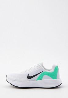 Кроссовки Nike WMNS NIKE WEARALLDAY