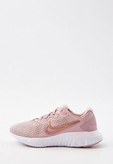 Кроссовки Nike WMNS NIKE RENEW RUN 2