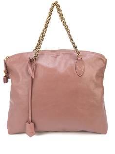 Louis Vuitton сумка-тоут Lockit 2013-2014-х годов