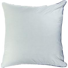 Подушка Medsleep White Nubi белая 70х70 см