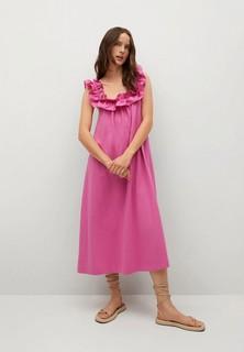 Платье Mango MARGOT