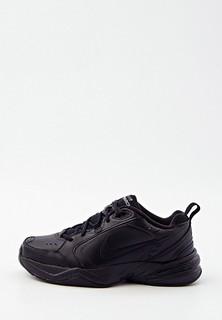 Кроссовки Nike Mens Air Monarch IV Training Shoe