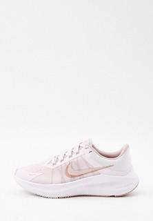 Кроссовки Nike WMNS NIKE ZOOM WINFLO 8
