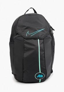 Рюкзак Nike NK MERC BKPK - SP21