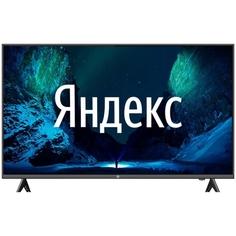 Телевизор Hi VHIX-43U169MSY VHIX-43U169MSY