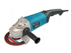Шлифовальная машина Workmaster УШМ-230/2700 Professional
