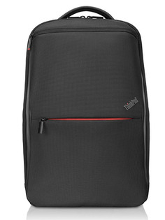 Рюкзак Lenovo 15.6 Professional 4X40Q26383