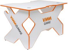 Компьютерный стол VMMGAME Space 140 Light Orange (ST-3WOE)