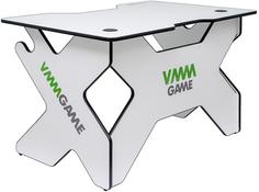 Компьютерный стол VMMGAME Space Light Black (ST-1WB)