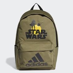 Рюкзак Star Wars adidas Performance