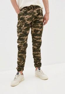 Брюки Indicode Jeans