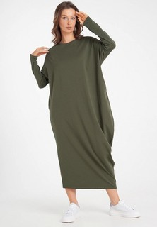 Платье Bornsoon