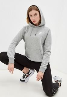 Худи Nike W NSW ESSNTL FLC PO HOODIE