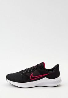 Кроссовки Nike WMNS NIKE DOWNSHIFTER 11