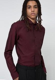 Рубашка Hugo Erriko