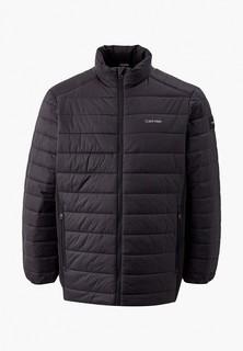 Куртка утепленная Calvin Klein BIG & TALL