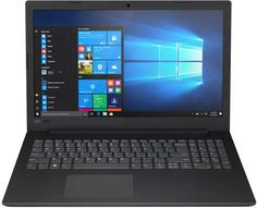 Ноутбук Lenovo V145-15AST 81MT0023RU (черный)