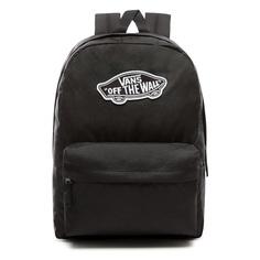 Сумки и рюкзаки Рюкзак Realm Vans
