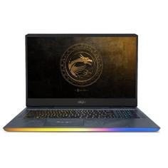 Ноутбук игровой MSI GE76 Dragon Tiamat 11UG-284RU