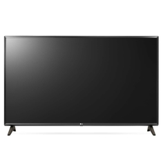 Телевизор LG 43LM5762PLD 43LM5762PLD