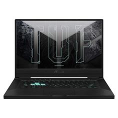 Ноутбук игровой ASUS TUF Dash F15 FX516PC-HN004T