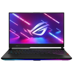 Ноутбук игровой ASUS ROG Strix SCAR 17 G733QS-HG213T ROG Strix SCAR 17 G733QS-HG213T