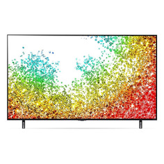 """Телевизор LG 55NANO956PA, 55"""", NanoCell, Ultra HD 8K"""