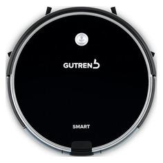 Робот-пылесос GUTREND Smart G300B, черный