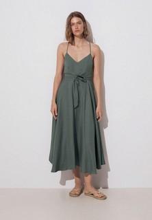 Платье Oysho
