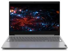 Ноутбук Lenovo V15-ADA 82C70010RU Выгодный набор + серт. 200Р!!! (AMD Ryzen 3 3250U 2.6 GHz/8192Mb/256Gb SSD/AMD Radeon Graphics/Wi-Fi/Bluetooth/Cam/15.6/1920x1080/DOS)