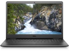 Ноутбук Dell Vostro 3500 3500-7411 (Intel Core i7 1165G7 2.8Ghz/8192Mb/512Gb SSD/nvidia GeForce MX330 2048Mb/Wi-Fi/Bluetooth/Cam/15.6/1920x1080/Windows 10 Pro 64-bit)